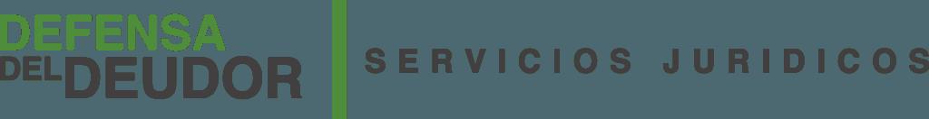 Logo Concurso de Acreedores